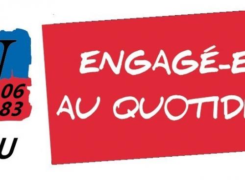 Déni de dialogue social dans l'Académie de Nice